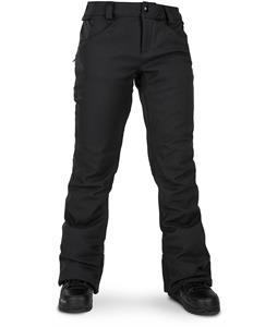 Volcom Grail 3D Stretch Snowboard Pants