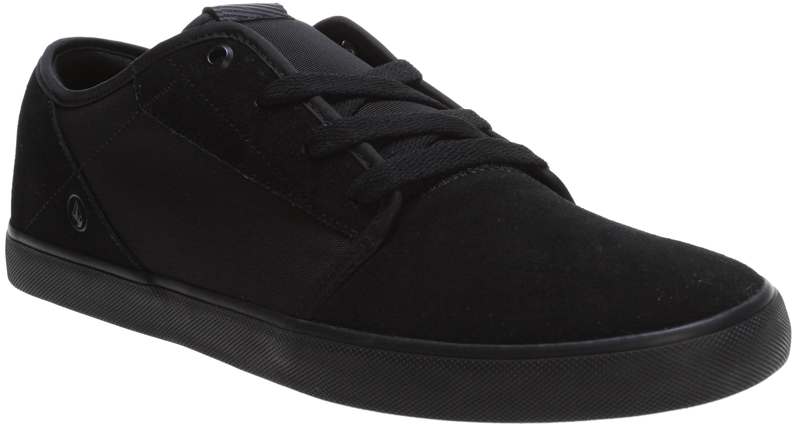 official photos 6d903 b30cc Volcom Grimm Shoes - thumbnail 2