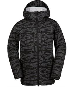 Volcom Guide Gore-Tex Snowboard Jacket