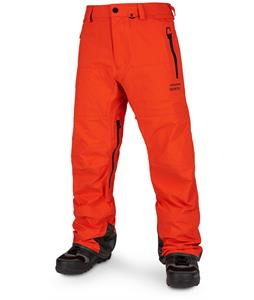 Volcom Guide Gore-Tex Snowboard Pants