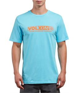 Volcom Harsh Fade T-Shirt