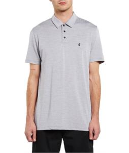 Volcom Hazard Perf Polo Shirt