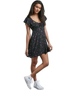 Volcom It's A Cinch Dress