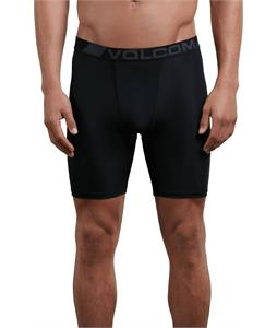 Volcom JJ's Chones Compression Shorts