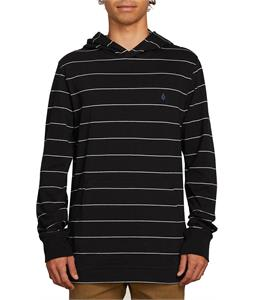 Volcom Joben L/S Hooded Shirt