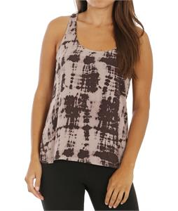 Volcom Jungle Jam Tank Top