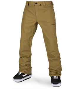 Volcom Klocker Tight Snowboard Pants