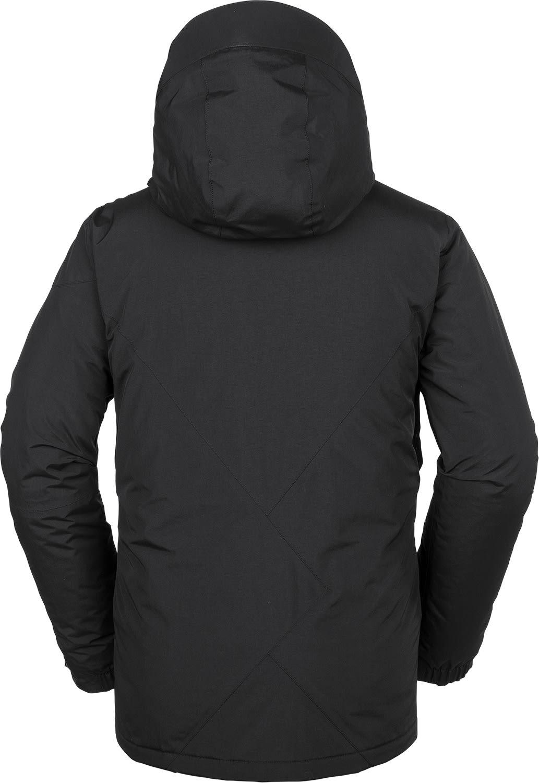 Volcom L Gore-Tex Snowboard Jacket - thumbnail 2