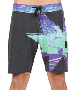 Volcom Magxplotion Stoneys 19in Boardshorts