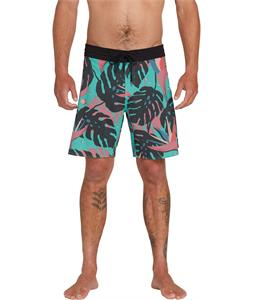 Volcom Mentawais Stoney 18in Boardshorts