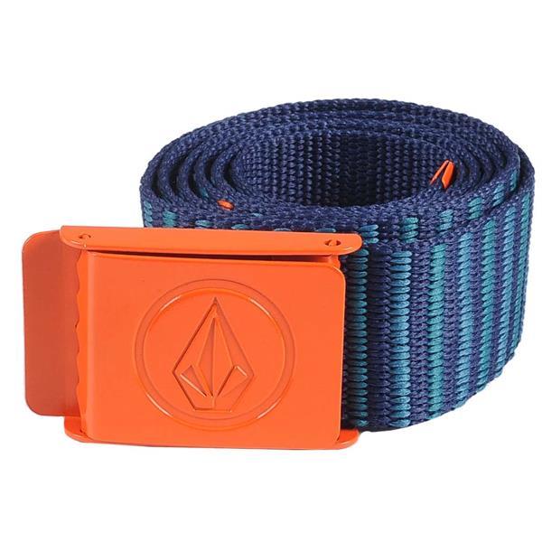Volcom Mixer Belt U.S.A. & Canada
