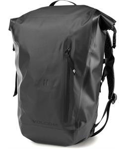 Volcom Mod Tech Dry Backpack