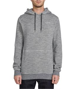 Volcom Ncoder Pullover Hoodie