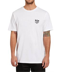 Volcom New Shield T-Shirt