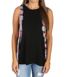 Volcom OMGWTF Muscle Tank