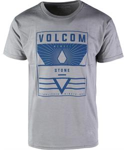 Volcom Outsight Heather T-Shirt
