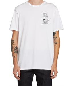 Volcom Pangeaseed T-Shirt