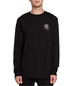 Volcom Party Bird L/S T-Shirt