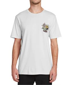 Volcom Party Bird T-Shirt