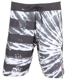 Volcom Peace Stone Mod 20in Boardshorts