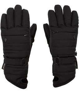 Volcom Peep Gore-Tex Gloves