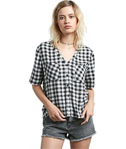 Volcom Pick It Up Shirt