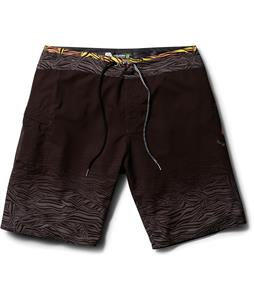 Volcom Pipe Pro 21in Boardshorts