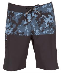Volcom Pipe Pro Mod 21in Boardshorts