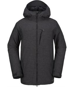Volcom Prospect Insulated Snowboard Jacket