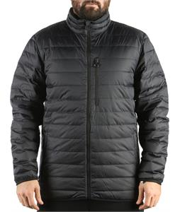 Volcom Puff Puff Give Snowboard Jacket
