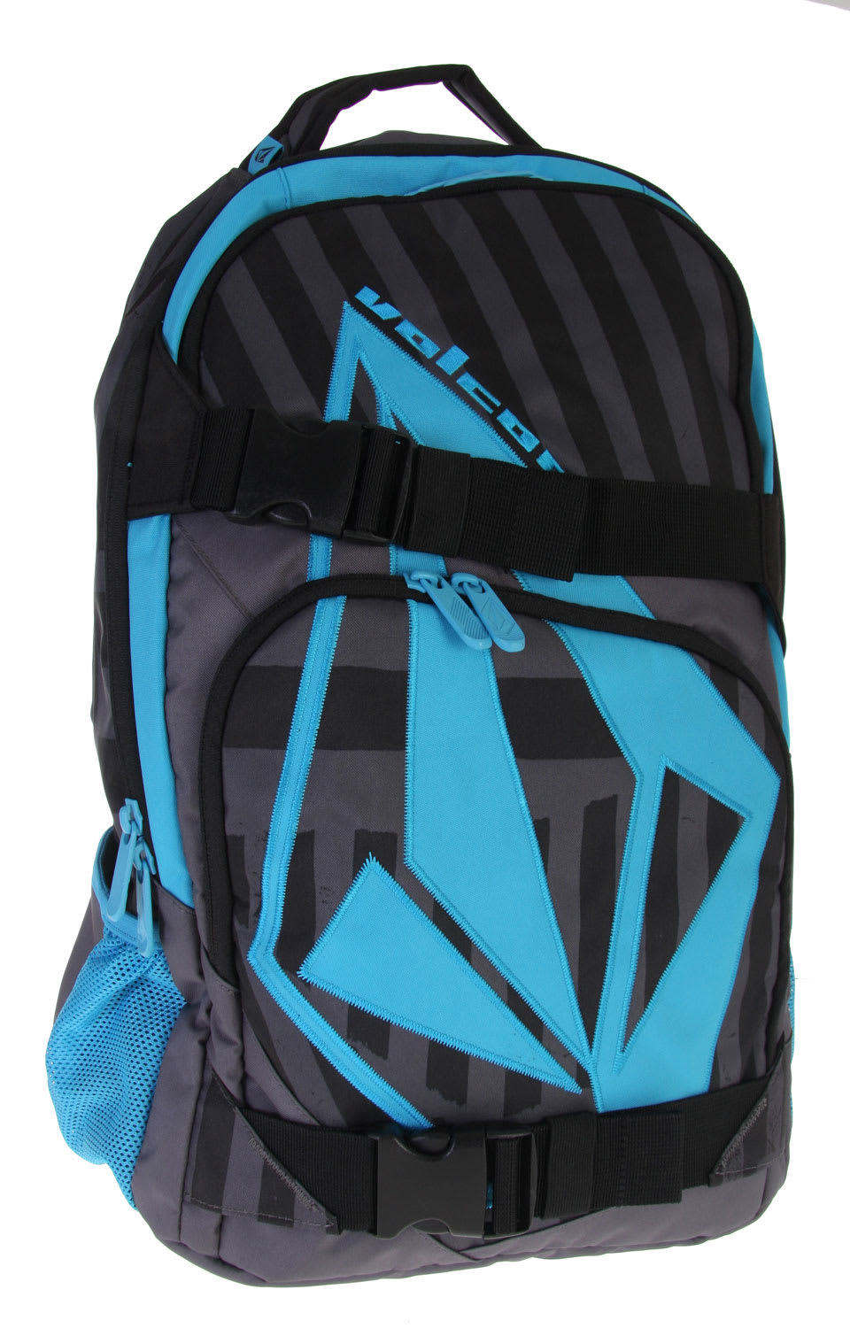 Volcom Purma Backpack Thumbnail 1