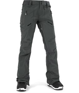 Volcom PVN Gore-Tex Stretch Snowboard Pants