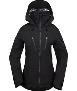 Volcom PVN Gore-Tex Stretch Snowboard Jacket