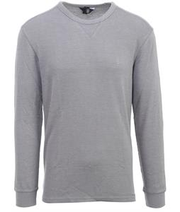 Volcom Randle Thermal