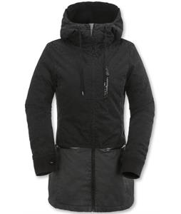 Volcom Regula Insulated Snowboard Jacket