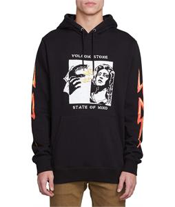 Volcom Reload Pullover Hoodie