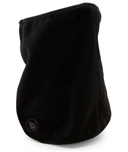 Volcom Removable Neckwarmer
