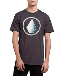 Volcom Removed T-Shirt