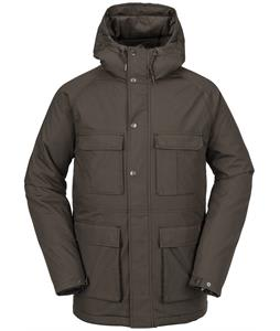Volcom Renton Winter 5K Jacket