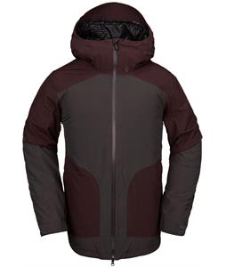 Volcom Resin Gore-Tex Snowboard Jacket