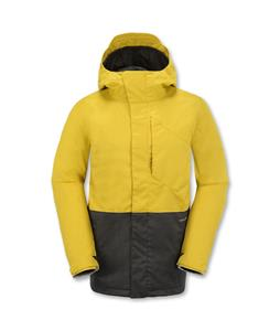 Volcom Retrospec Snowboard Jacket