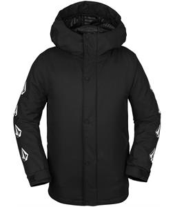 Volcom Ripley Insulated Snowboard Jacket