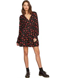 Volcom Rose To The Top Dress