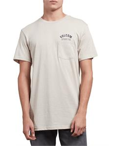 Volcom Safe Bet T-Shirt