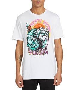 Volcom Save Our Oceans T-Shirt