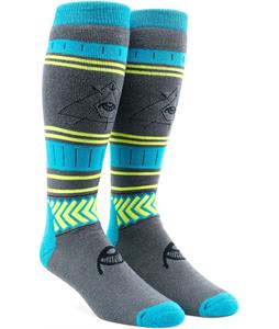 Volcom See All Socks