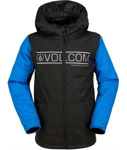 Volcom Selkirk Insulated Snowboard Jacket