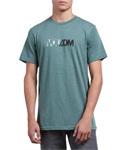 Volcom Severed T-Shirt