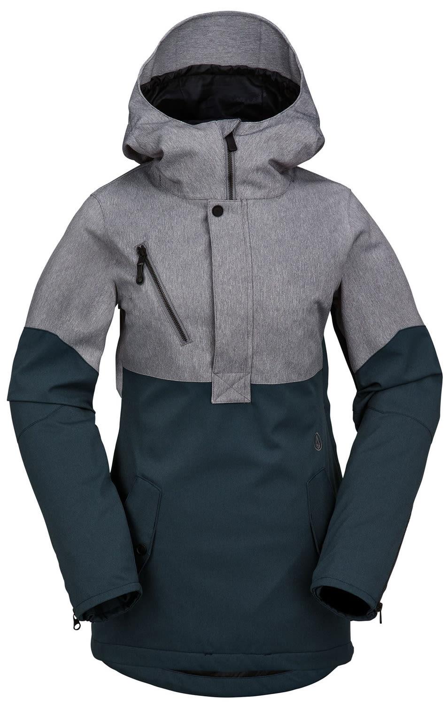 Volcom womens ski jackets