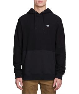 Volcom Single Stone Sub Divide Pullover Hoodie